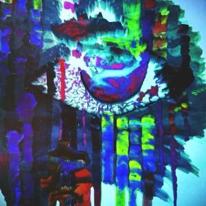 اینسترومنتال ۲۰۱۴ از احسان ضیا