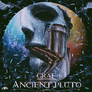 آهنگ Ancient Pluto از گراف