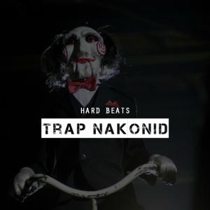 بیت Trap نکنید از Hard Beats