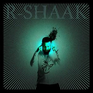 آلبوم حلاج از حسین آرشاک