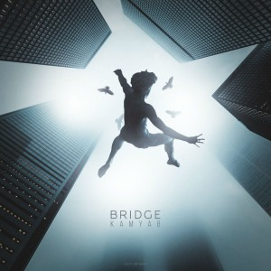 آلبوم Bridge از کامیاب