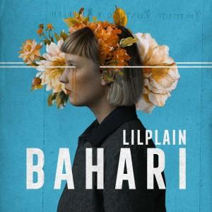آهنگ بهاری از Lilplain