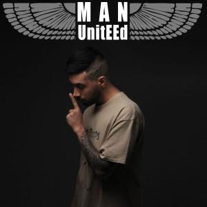 آهنگ UnitEEd از MAN