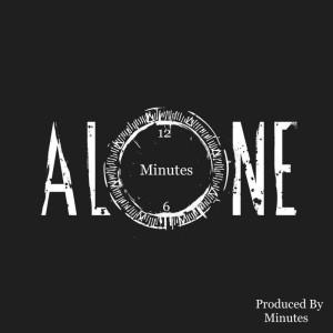 آهنگ Alone از مینتز