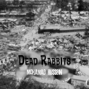 آهنگ خرگوش های مرده از محمد حسین