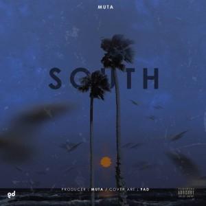 آهنگ جنوب از موتا