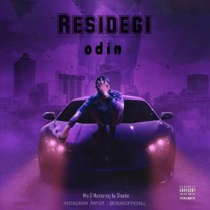 آهنگ رسیدگی از اودین
