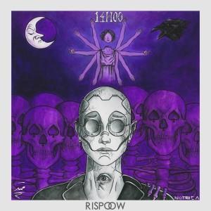 آلبوم 14H00 از ریسپو