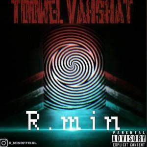 آهنگ تونل وحشت از آرمین