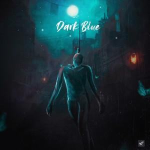 آهنگ Dark Blue از سپهر شعاع