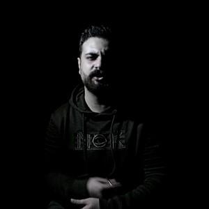موزیک ویدیو بیدار از تک