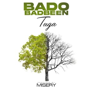 آهنگ بد و بدبین از توگا