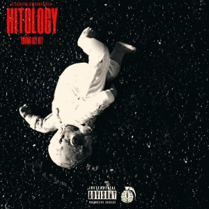 آلبوم اینسترومنتال Hitology از Young Ali Hit