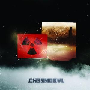 آلبوم اینسترومنتال چرنوبیل از آرمیار و نویدیوان