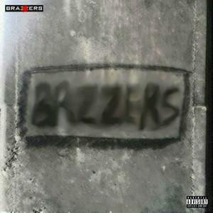 آلبوم Bra**ers از Bahaedin21 و Lil Tbo