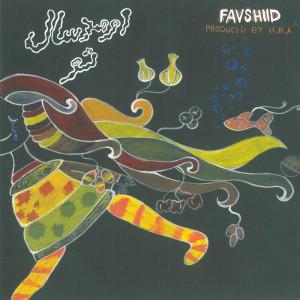 آهنگ اومد سال نو از Favshiid
