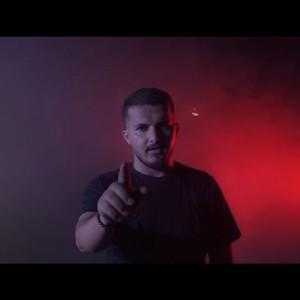 موزیک ویدیو همقماش از کوروش