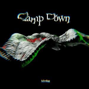 آلبوم اینسترومنتال Clamp Down از MimRez
