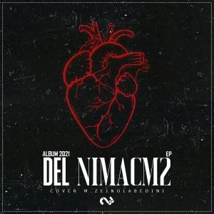 آلبوم دل از Nimacm2