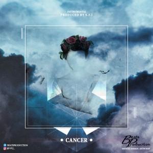 ایسترومنتال Cancer از S.F.J